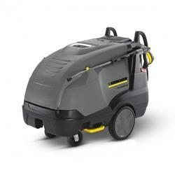 HDS 6/14 C Hot Water High Pressure Washer
