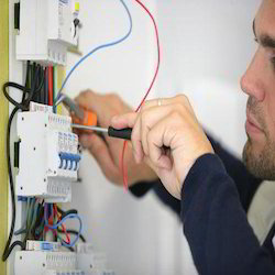 Electrical Wiring Services in Lucknow ... on