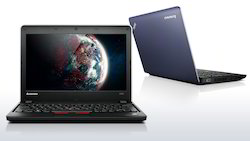 Lenovo Note Book G50-30