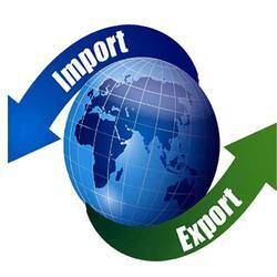 Import Export Certification Services