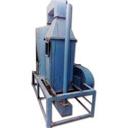 Industrial Grain Dryer