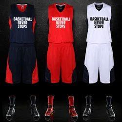 1738e148e48 Basketball Jersey at Rs 150  piece