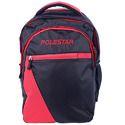 Fancy School Bags