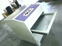 UV LED Exposure Machine