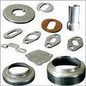 Sheet Metal Washer Parts