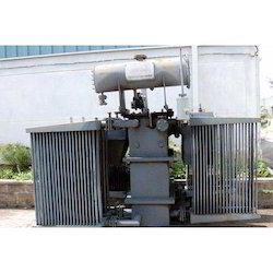 Single Phase And Three Phase Electrical Transformer