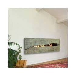 Gas Fireplace At Best Price In India
