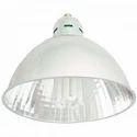 CFL Dome Light
