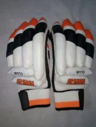 HRS Cricket Batting Gloves