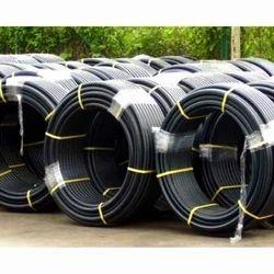 Vietnam HDPE Pipe