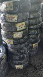 Binding Wire 25 Kg Packing