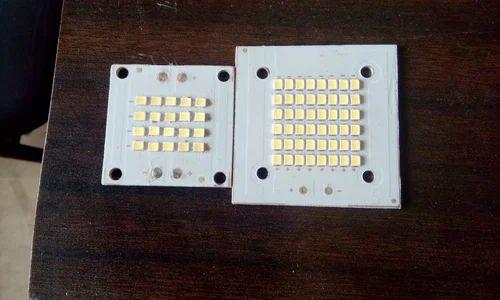 LED Chip Modules at Rs 200/piece   Porur   Chennai  ID: 15341378362