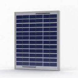Solar Module In Greater Noida सोलर मॉड्यूल ग्रेटर नॉएडा