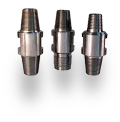 Conversion Subs for  Drilling