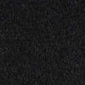 Arabescato Orobico Granite Slabs