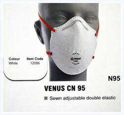Venus Mask CN 95
