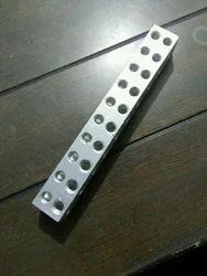 Aluminium Neutral Link