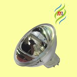 150 W 15 V Halogen Lamps With Reflectors