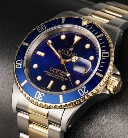 askmen rolex should fashiontip twobyone buy watches one fashion you