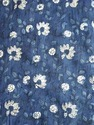 Dabu Printed Cotton Fabrics