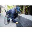 Industrial Pest Control Service