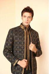 Fancy Jodhpuri Suits