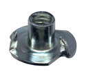 Canco Zinc T-nut