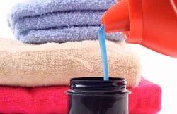 6 Months Lavender Industrial Liquid Detergent, Packaging Type: Drum, Packaging Size: 20 Liter