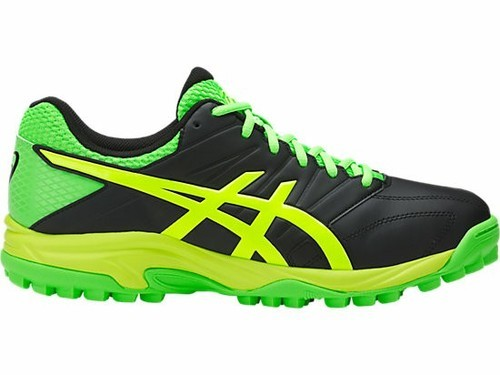 Asics Hockey Shoes Lethal