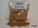 Tannic Acid Powder
