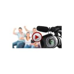 Short Video Service