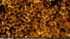 PEI - Polyethylenimine