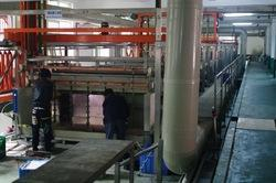 On Site Plating Services