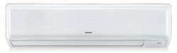 Hitachi Logicool Split AC