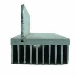 Inverter Heatsink