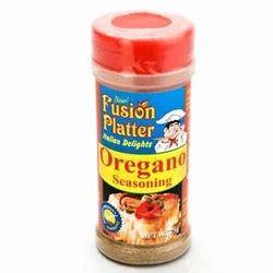 flakes Intermediate Product Italian Seasoning, Packaging Size: Box, Packaging Type: Box