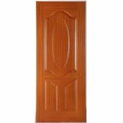 Bathroom Doors Kolkata toilet pvc door - view specifications & details of pvc doors