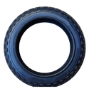 Kids Cycle Tyre