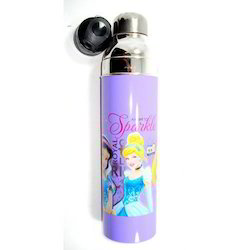 Kids Sipper Water Bottles