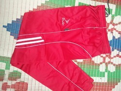 Polyester Track Pant