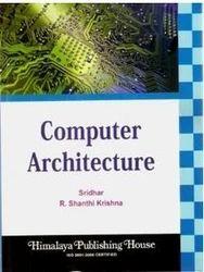 Computer Architecture Book