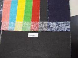 Fany Lyocell Linen Shirting Fabric