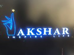Led Hoarding LED Sign Hoardings