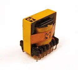 ETD-34 SMPS Transformer