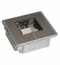 MK7625-71C07 Barcode Scanner