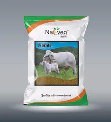 NAVVEG SEEDS Barseem Seed, Pack Size: 1kg