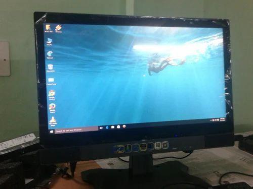 Sk Tec Aio Desktop Pc