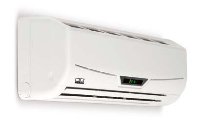 Air Conditioner - Wall Mounted Air Conditioner Wholesale
