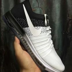 ... nike shoes at rs 1500 pair hinoo ranchi id 15097388262