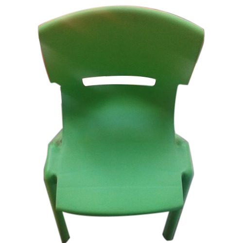 Kids Stackable Plastic Chair  sc 1 st  IndiaMART : kids stackable plastic chairs - Cheerinfomania.Com
